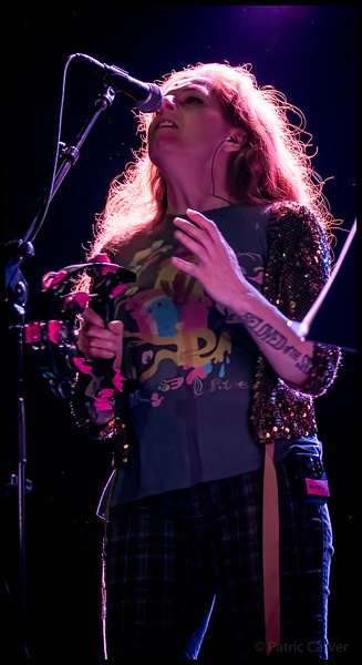 The New Pornographers at the Fox Theater by Patric Carver 1.jpg