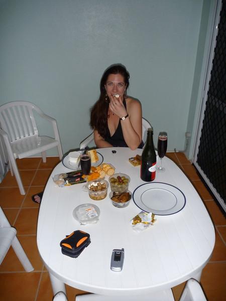 Port Douglas 9/2010