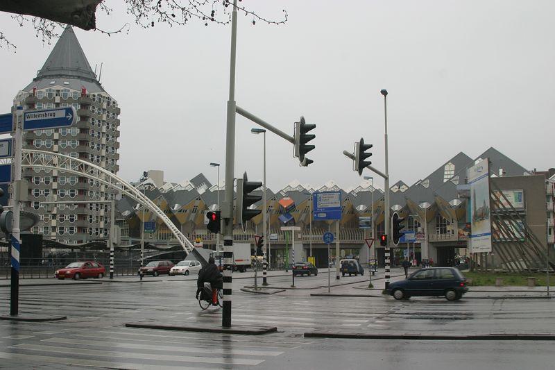 Holland-Denmark - April 2005 034.JPG