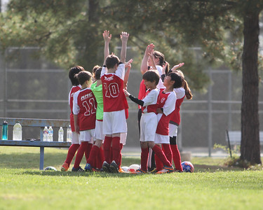 SoccerSpring2015