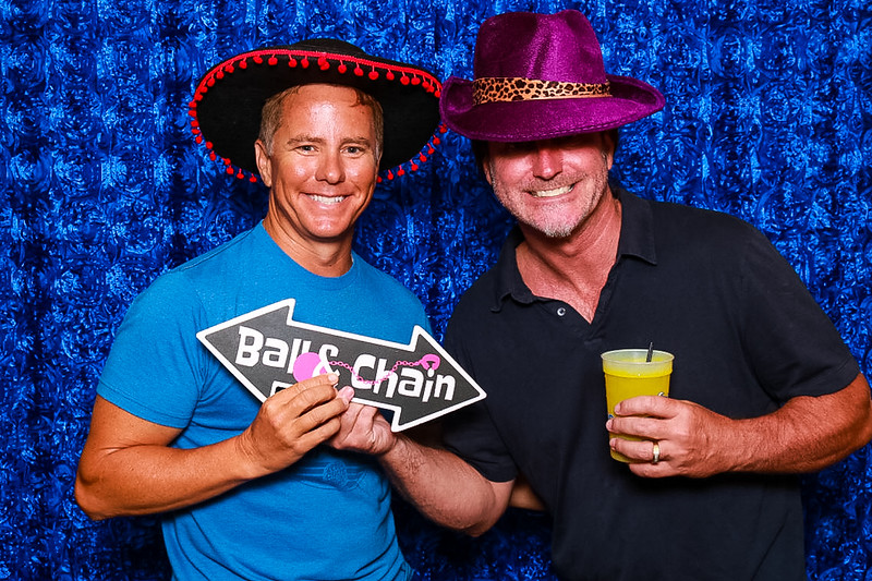 Photo Booth, Gif, Ladera Ranch, Orange County (184 of 279).jpg