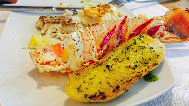 Lobster in Munich-16x9-DSCF0027.jpg