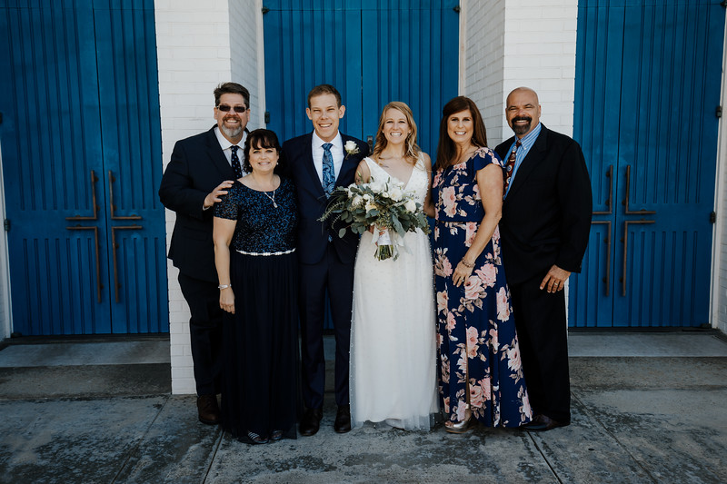Schalin-Wedding-7654.jpg