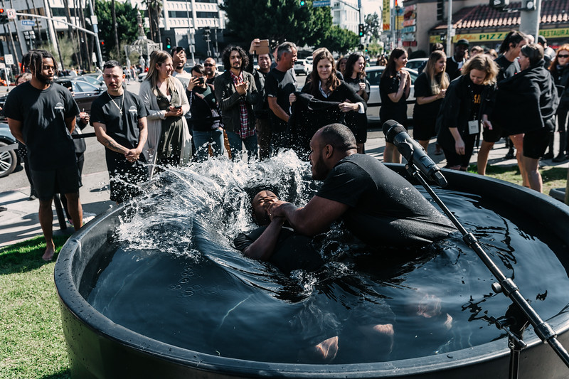 2019_02_24_Baptism_12pm_AE_-52.jpg