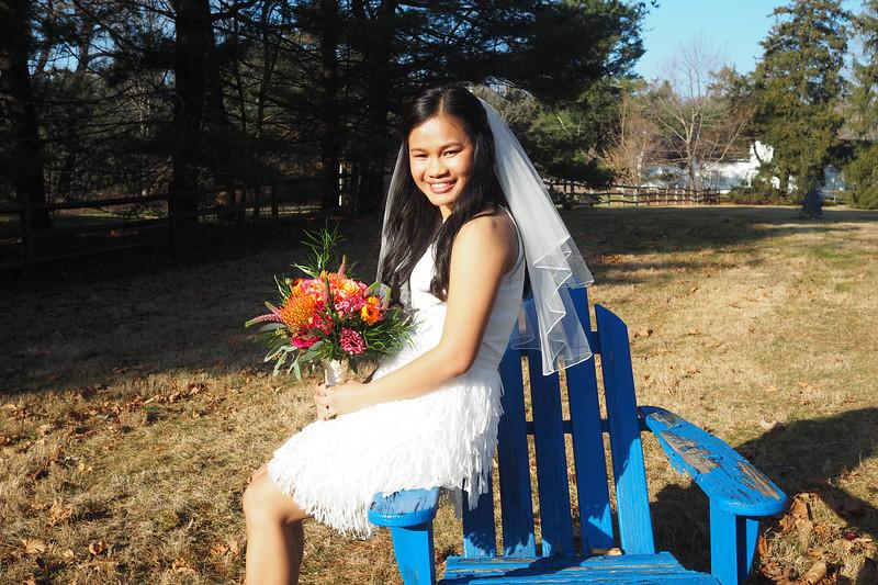 Dan+Apinya Wedding-29.jpg