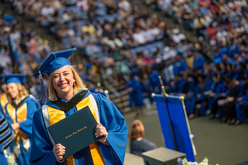 May 12, 2018 commencement -2088.jpg