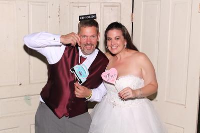 Bienko Wedding