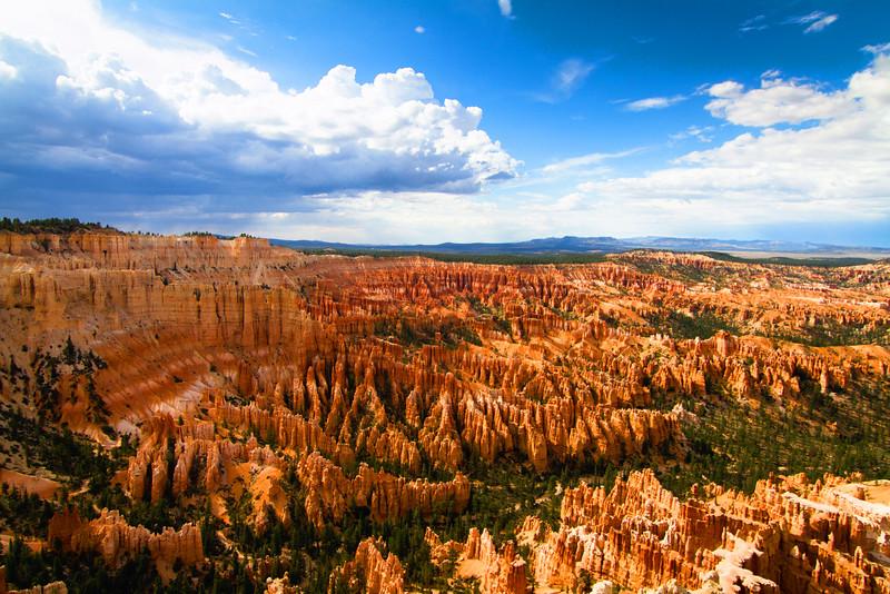 Bryce Canyon - TC - KCOT.jpg