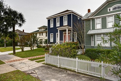 3102 AVENUE O GALVESTON