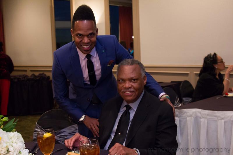 Pastor Will's Anniversary-44.jpg