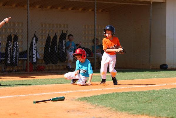 Orioles 5-Nov-2011
