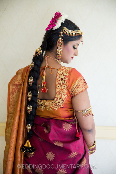 Sharanya_Munjal_Wedding-183.jpg