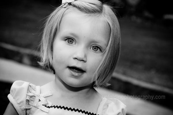 Olivia - 24 Months (IFAC)