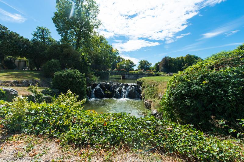 Uploaded - Ermenonville September 2012 38.JPG