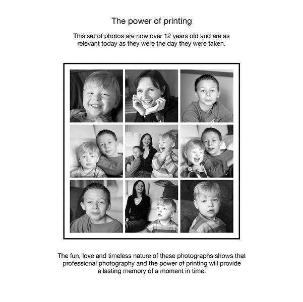 print power 6a.jpg