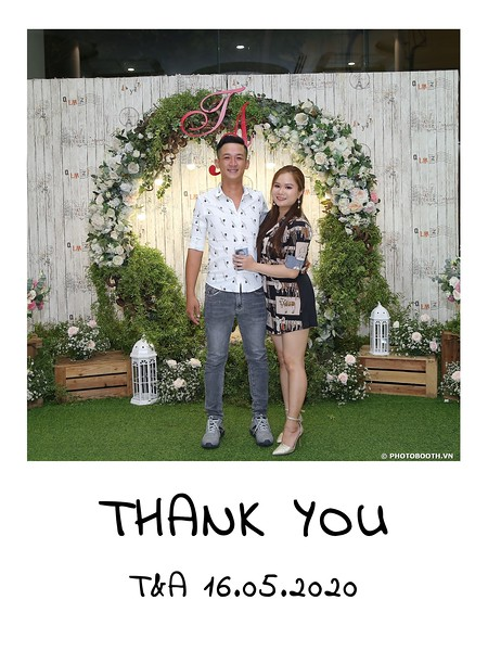 TA-wedding-instant-print-photo-booth-at-Revierside-Palace-Quan-4-Chup-hinh-in-anh-lay-lien-Tiec-Cuoi-061.jpg