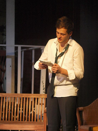 All My Sons 2012