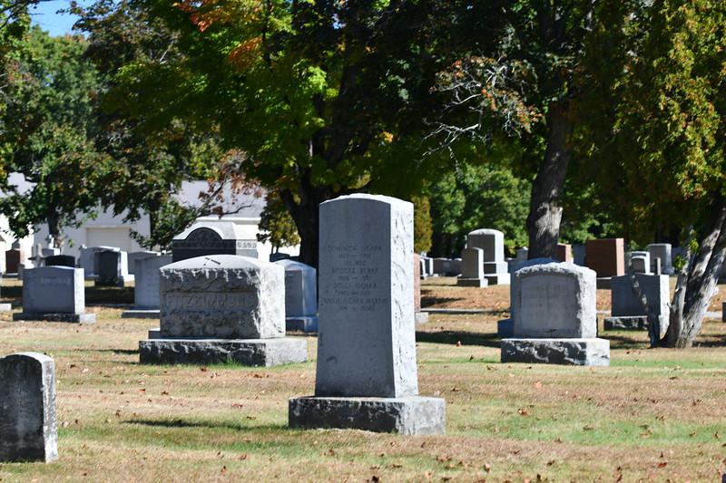 St-Joseph-Cemetery-Oct2019-173.jpg