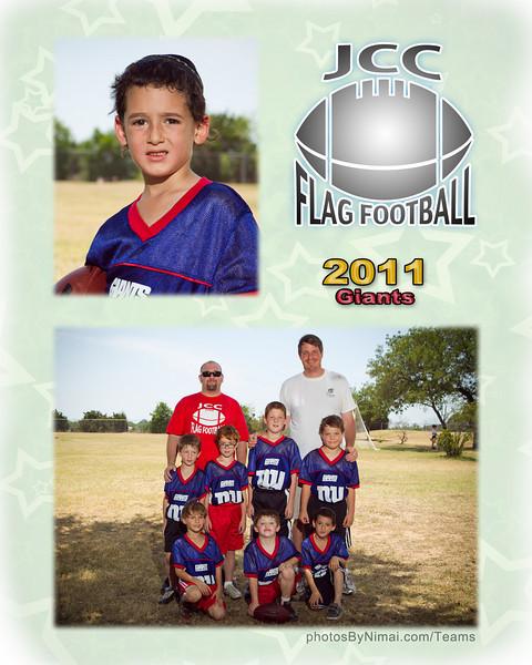 JCC_Football_2011-05-08_13-19-9504.jpg
