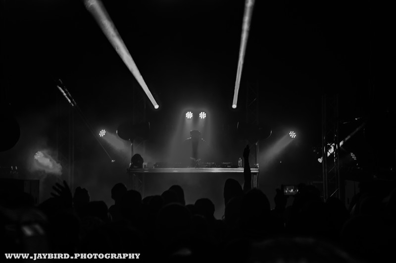 1-26-20 Ten Mile Music Hall Trunkz black and white watermarked-36.jpg