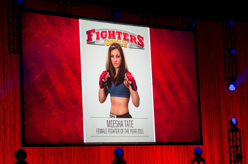 FOM MMA Awards FR 2 -0041.jpg