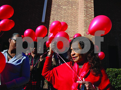 east-texans-to-observe-world-aids-day-friday-at-woldert-park