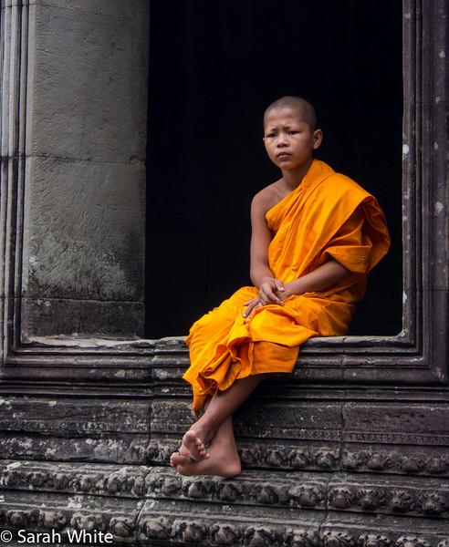 131107_AngkorWat_203-2.jpg