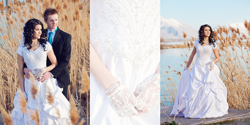 H Wedding Album 12.jpg