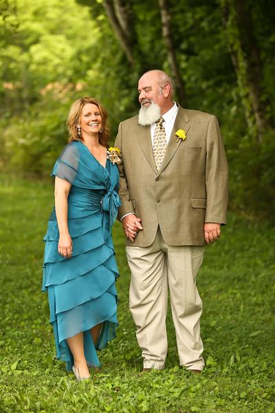 Breeden Wedding PRINT 5.16.15-444.jpg