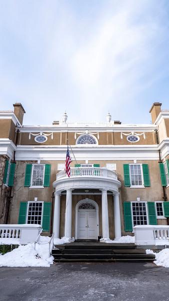 New-York-Dutchess-County-Hyde-Park-Home-of-FDR-National-Historic-Site-02.jpg