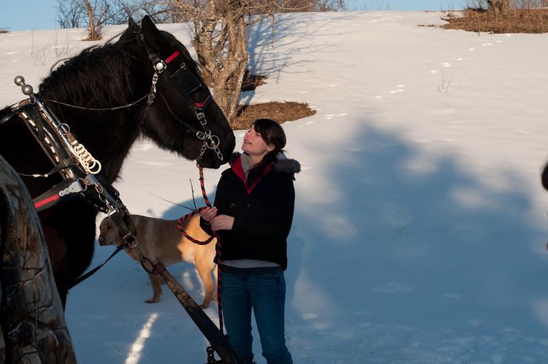 HorseRide-8.jpg