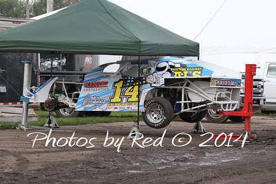 2014 Super Nationals
