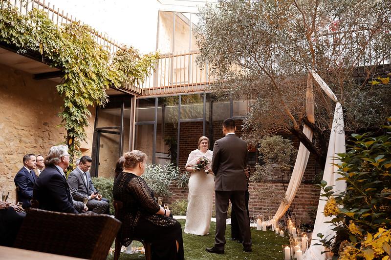 Awardweddings.fr_pre-wedding__Alyssa  and Ben_0632.jpg