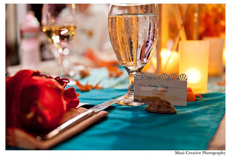 Maui_Wedding_Photographers_Sugarman_Estate_473.jpg