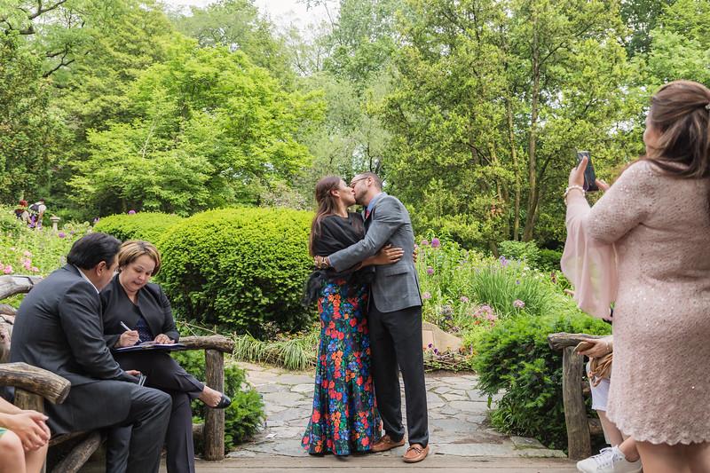 Central Park Wedding - Angelica & Daniel (125).jpg