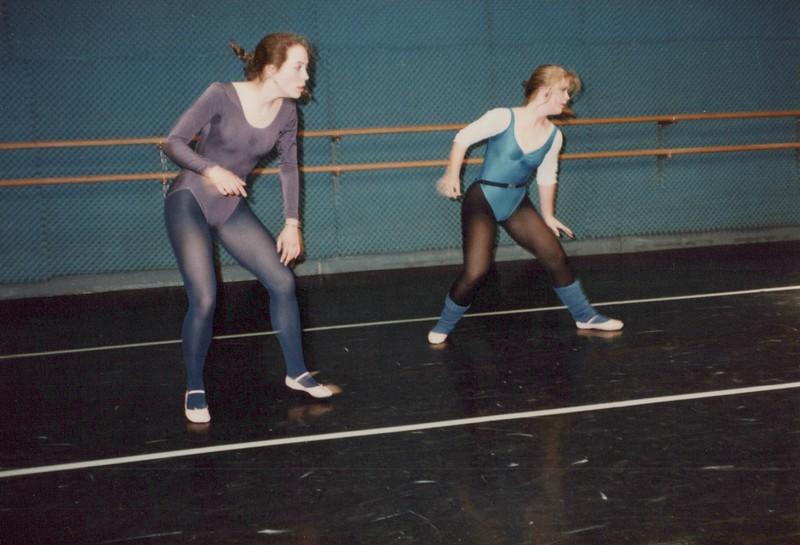 Dance_2652.jpg