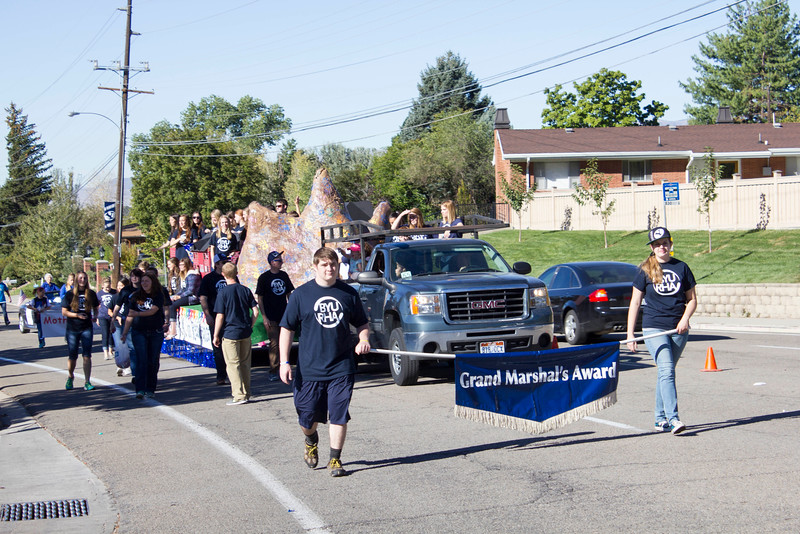 2015_10_10_Homecoming_Parade_7727.jpg