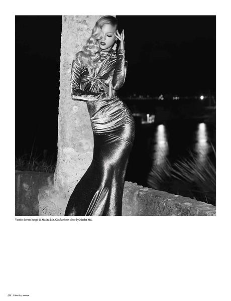Photo-agency-photographer-agencies-Creative-Space-Artists-Alberto-badalamenti-CARICATA editorial PALERMO tearsheets - 8.jpg