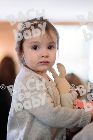 © Bach to Baby 2017_Alejandro Tamagno_Hampstead_2018-01-17 003.jpg