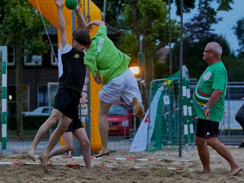 20160610 BHT 2016 Bedrijventeams & Beachvoetbal img 208.jpg