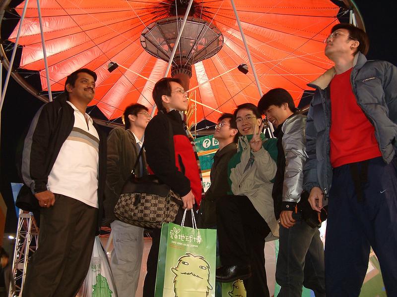 2005-04-01-084.JPG