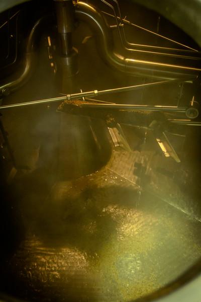 seattlebeer-2210.jpg