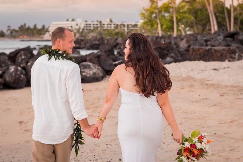Kona Wedding photos-1573McMillen & Renz Wedding 6-10.jpg