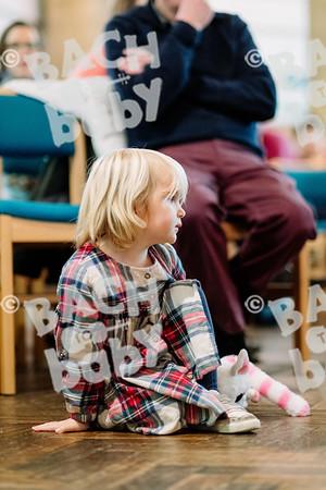 © Bach to Baby 2019_Alejandro Tamagno_Sydenham_2019-11-26 034.jpg