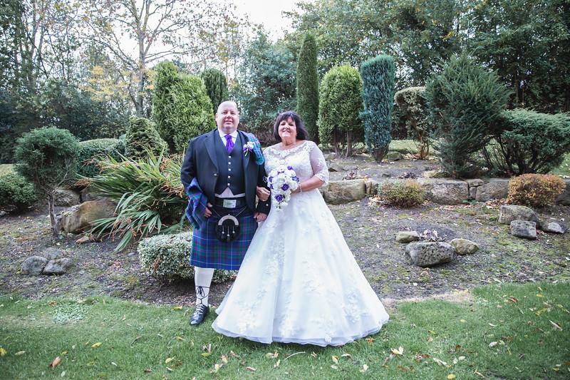 Mr & Mrs Curlis-1.jpg