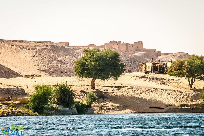 Aswan-04149-8.jpg