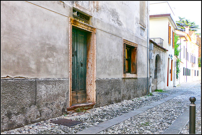 2019-09-Castelfranco-Ven--39.jpg