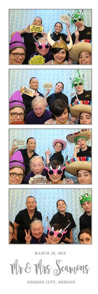 Seamons Wedding Photo booth 3.20.2019