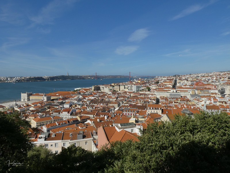 Lisbon August 19 -94.jpg