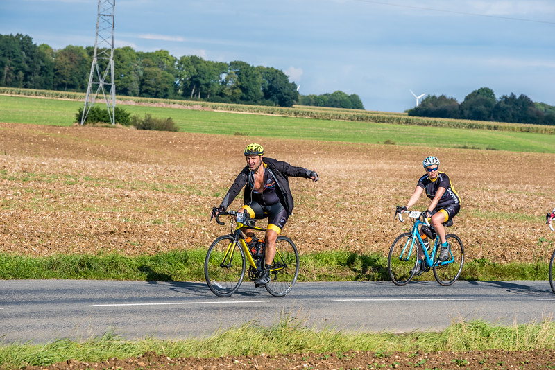 BloodWise-PedalToParis-2017-212.jpg